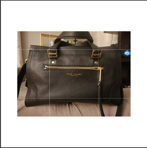 BNWT! Gorgeous Marc Jacob's purse!